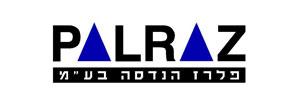palraz