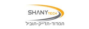 shany tech